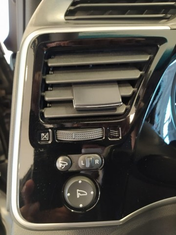 Honda City 1.5 EXL Aut - Foto 15