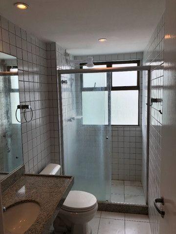 Apartamento para aluguel com 4 qtos em Boa Viagem<br><br> - Foto 11