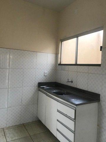 Ótimo apartamento com 2 quartos - Novo Horizonte. - Foto 13