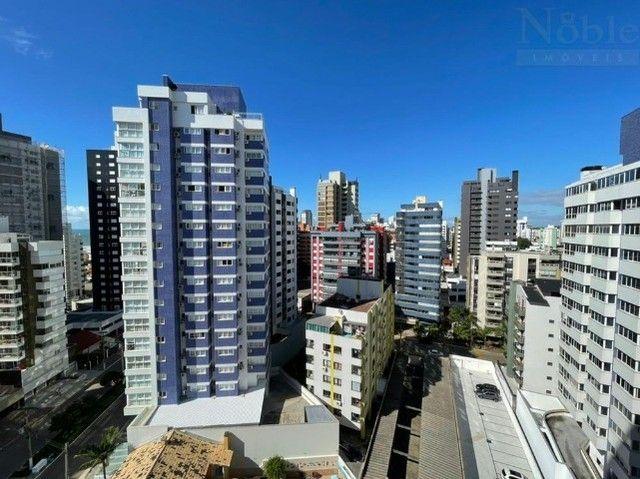 Apartamento 2 dormitórios na Praia Grande, condomínio completo, bem localizado - Foto 8