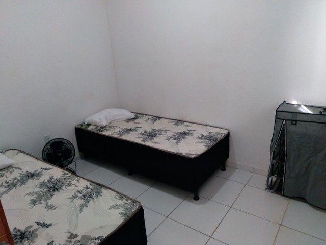 Casa de 3 quartos com Piscina em Tamoios, Cabo Frio - Foto 12