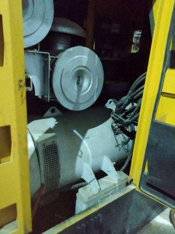 Gerador 500 kVA - Foto 5