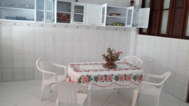 Casa em Conde 3 quartos - Foto 4