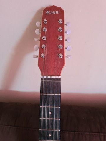 Vendo viola nova rozini - Foto 2