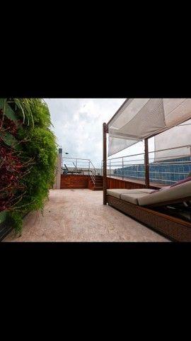 Apartamento à venda no melhor de Manaíra - 74m2 - Foto 8