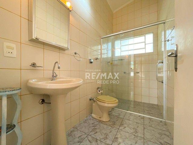 Chácara com 3 quartos à venda, 3320 m² por R$ 1.200.000 - Ponte Preta - Louveira/SP - Foto 5