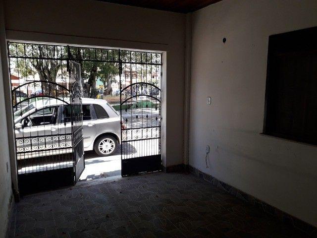 Casa em Conde 3 quartos - Foto 10