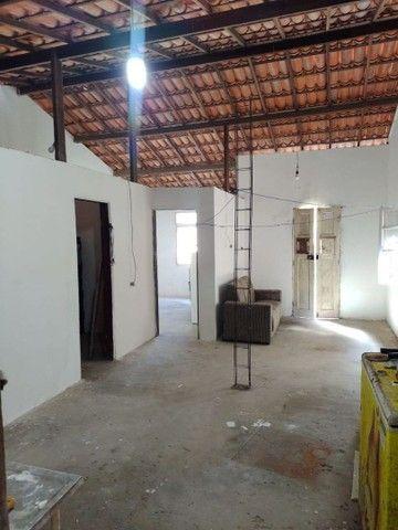 OPORTUNIDADE  CASA CACHA PREGO - Foto 6