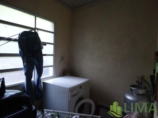 Casa em União - Estância Velha CÓD. CAS00236 - Foto 12