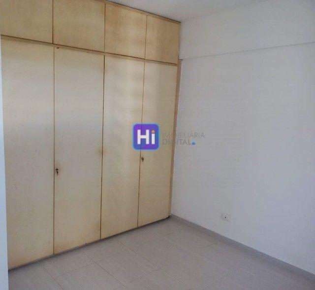Apartamento para alugar no bairro Boa Viagem - Recife/PE - Foto 11