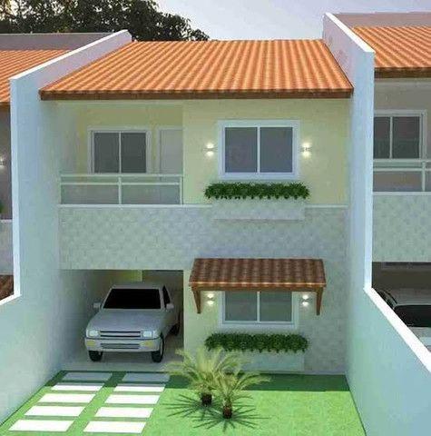 Construimos em seu terreno ENGEPONCE especializada. Melhor preço de Curitiba - Foto 5