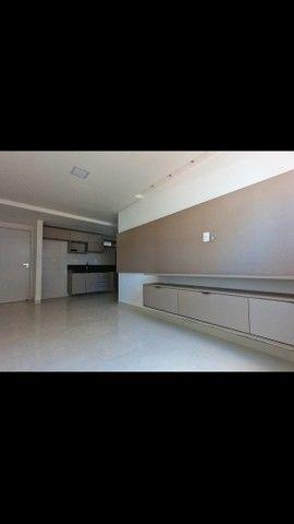 Apartamento à venda no melhor de Manaíra - 74m2 - Foto 10