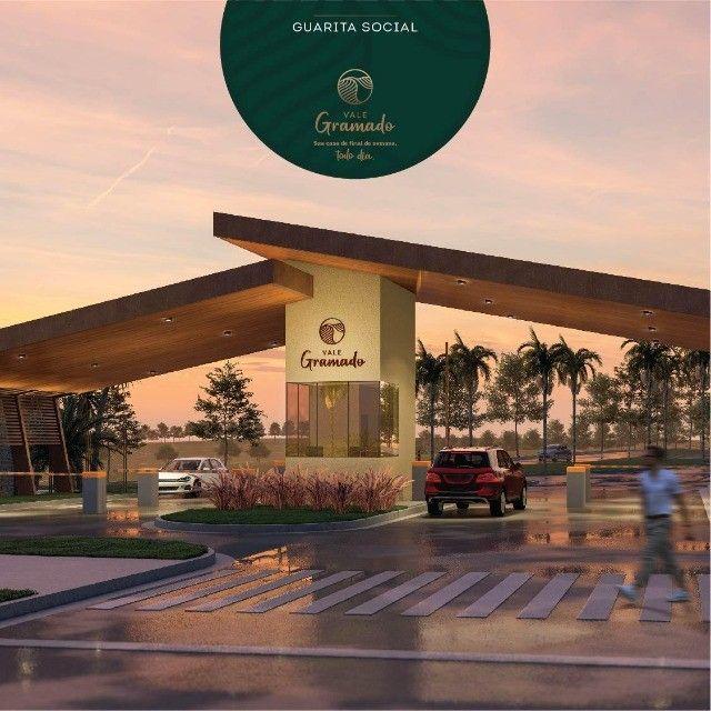Lançamento Vale Gramado 1560 m2  - Foto 2