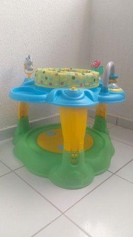 Centro de Atividades Playmove, Burigotto, Colorido<br><br> - Foto 3