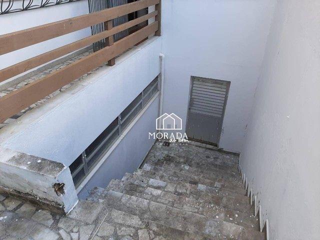 Casa térrea, 3/4, 96m², R$ 2.800/mês, Itapuã - Foto 3