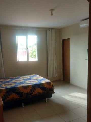 Casa Veraneio - Foto 9