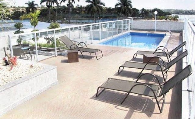Flat San Diego Suite Pampulha com super desconto - Foto 3