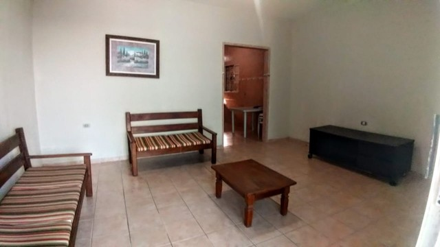 Prédio com 2 Casas em  Gravatá - PE Ref. 076 - Foto 2