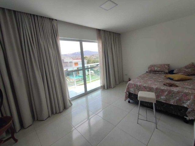 Casa em Condomínio - Ref. GM-0135 - Foto 12