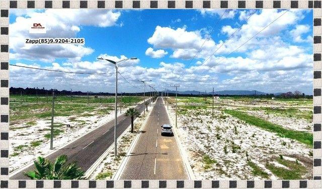 Loteamento Terras Horizonte !@#@! - Foto 15