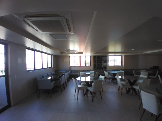 Apartamento para vender no Bessa - Foto 12