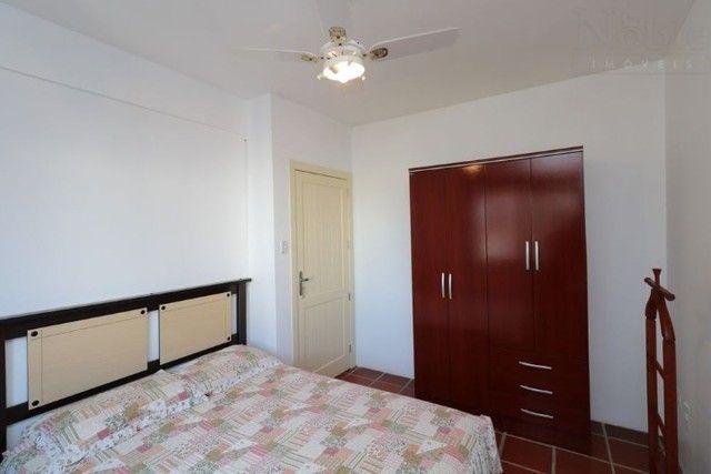 Cobertura prainha 04 Dormitorios  - Foto 3