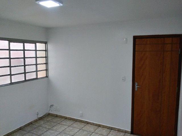 Apartamento para alugar em Dourados/MS - Foto 2