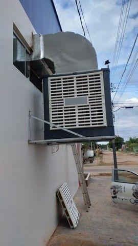 Climatizadores  - Foto 4
