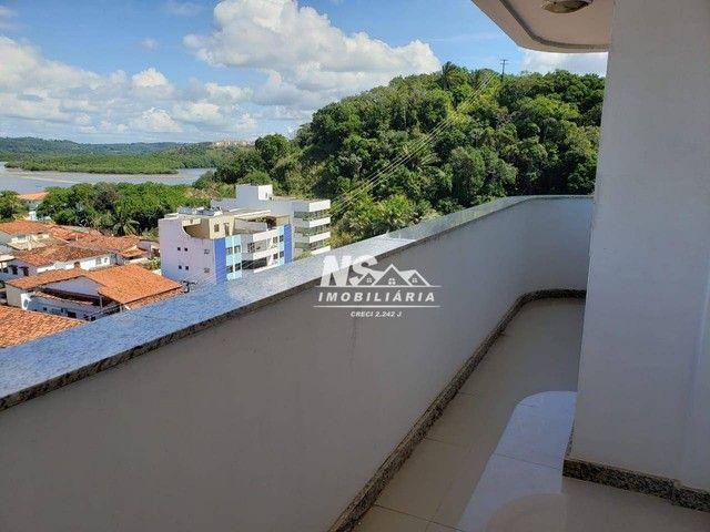 Ilhéus - Apartamento Padrão - Pontal - Foto 15