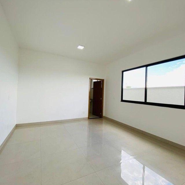 03-casa alto padrão  - Foto 5