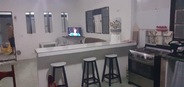 Alugo casa em Jacumã próximo ao Arco - Foto 7