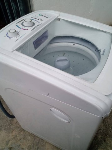 Assistência técnica de máquina de lavar roupas Brastemp Consul Eletrolux visitas grátis - Foto 4