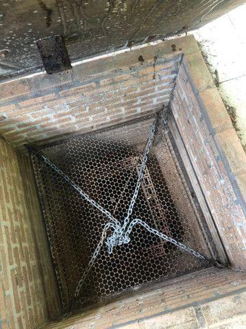 Granja em condominio fechado - Simão Pereira - Foto 13