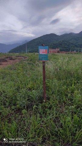 Repasse de terreno no Loteamento Novo Maranguape - Foto 3