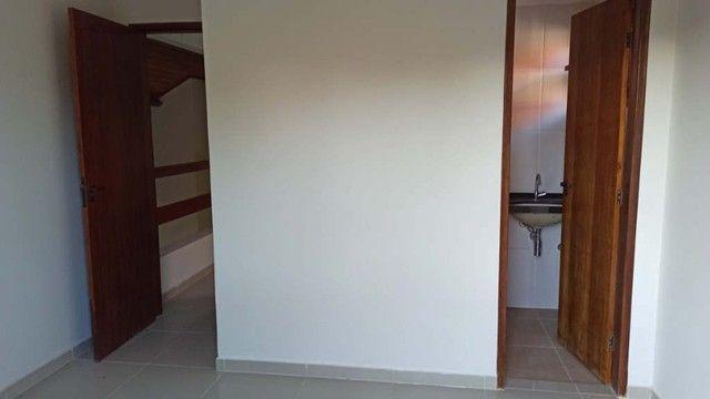 Casa em Condomínio - Ref. GM-0191 - Foto 14
