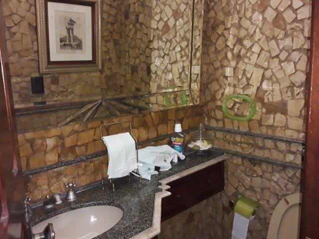 Apartamento 275m², 1 por andar, 3 suites, 3 vagas na Batista Campos - Foto 15