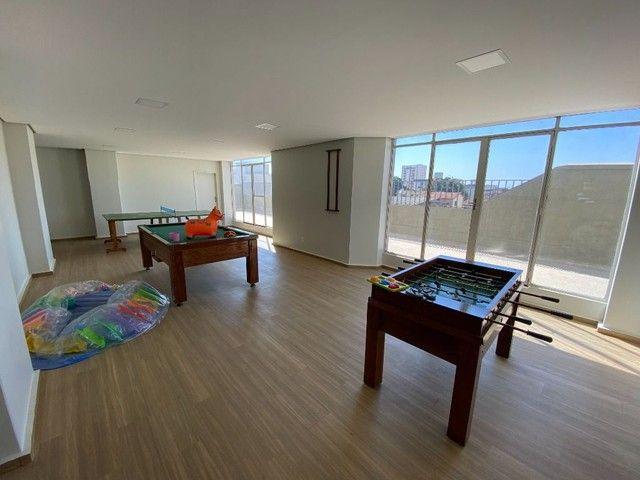 Apartamento 03 quartos - Edifício Montes Claros - Foto 20
