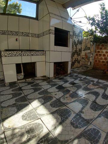Casa com internet em Arambaré (wi-fi) - Foto 13