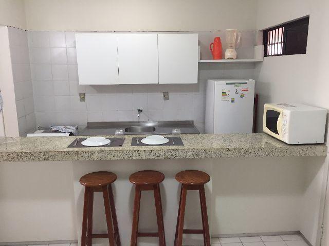 Aluguel em Recife- Boa Viagem - Praia e Shopping - Vários em Boa Viagem - Foto 5