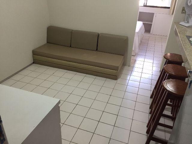 Aluguel em Recife- Boa Viagem - Praia e Shopping - Vários em Boa Viagem - Foto 3