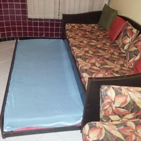 Apartamento na Prainha Arraial do Cabo - RJ - Foto 14