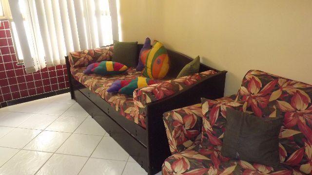 Apartamento na Prainha Arraial do Cabo - RJ - Foto 11