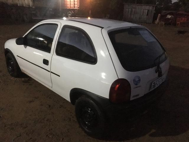 Vendo Gm-Corsa Super 98