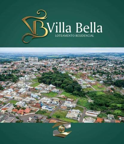 Carnielli Negócios Imobiliários-Excelência em Soluções Imobiliárias-Anápolis-Goiás-Brasil - Foto 10