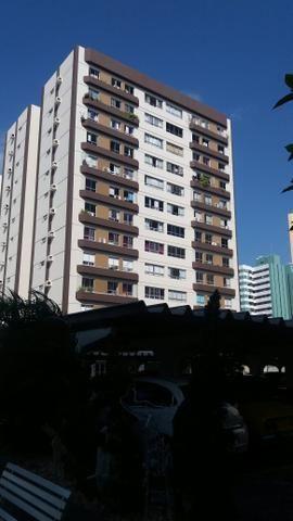 Apartamento na treze de julho