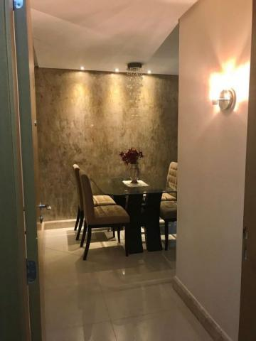 Lindo apartamento, planejado Gamaggiore