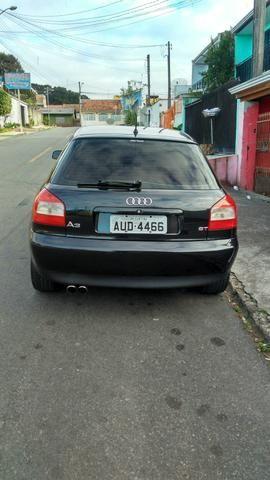Audi a3 2003 180t