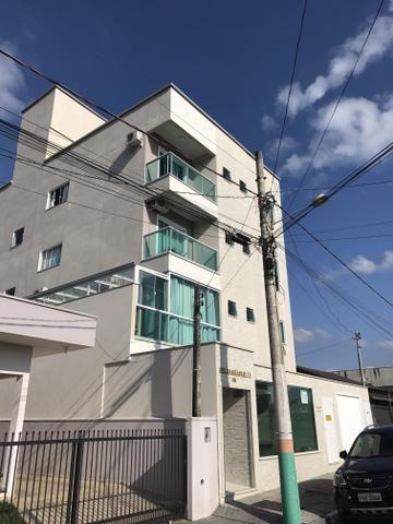 Ap. Camboriu 1 suíte mais 1 dormitório bairro Areias 76m2