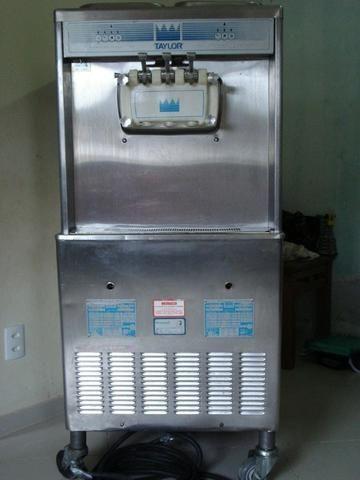 Conserto, assistencia tecnica e peças para maquina de sorvete expresso - Foto 6