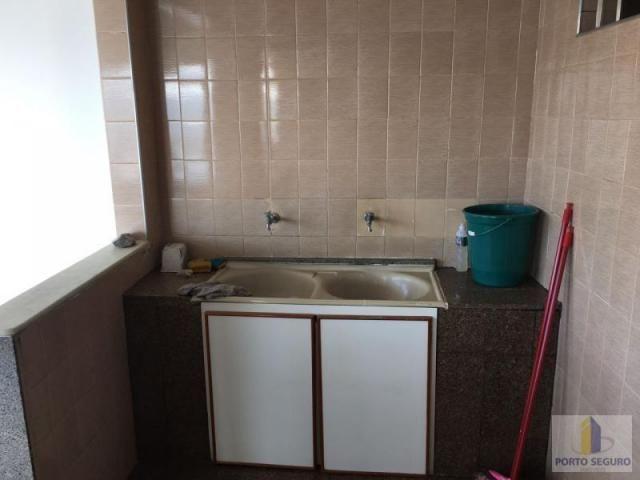 Apartamento para Venda em Colatina, São Braz, 4 dormitórios, 2 suítes, 3 banheiros - Foto 7